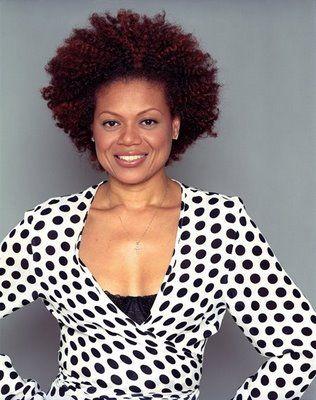 Superb 1000 Images About Kinky On Pinterest Short Hairstyles For Black Women Fulllsitofus