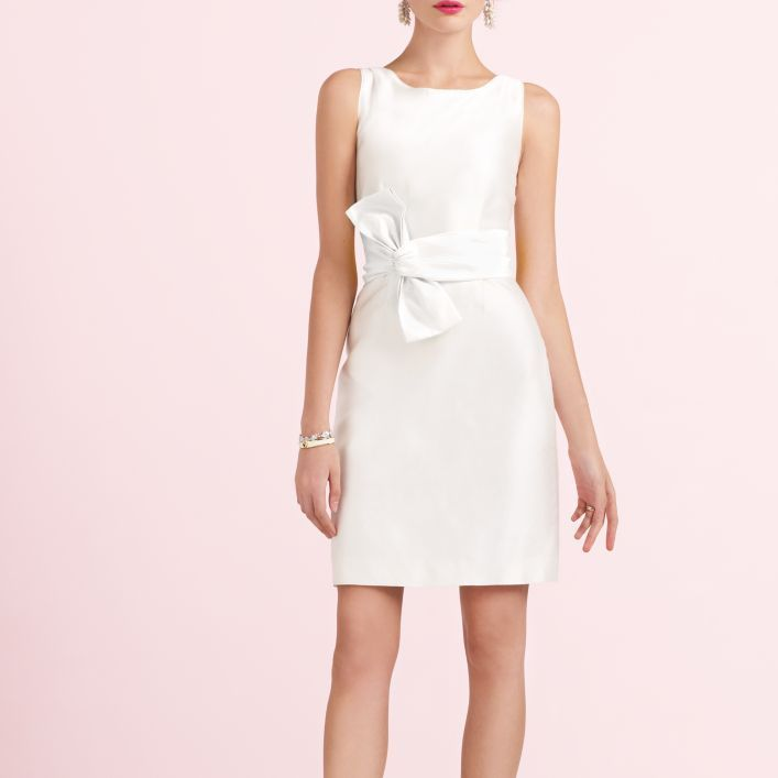 kate spade gimlet bridal dress