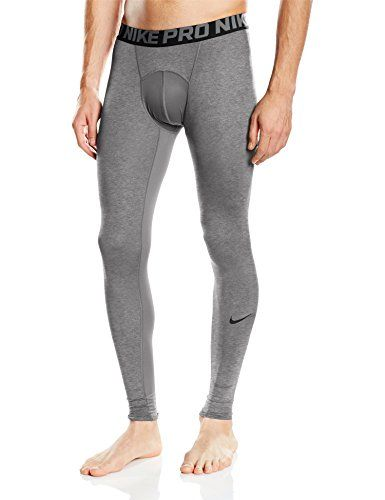 59f20befc2 Nike Men's Cool Compression Tights Cool Tights, Mens Tights, Black Tights,  Cocoa Butter