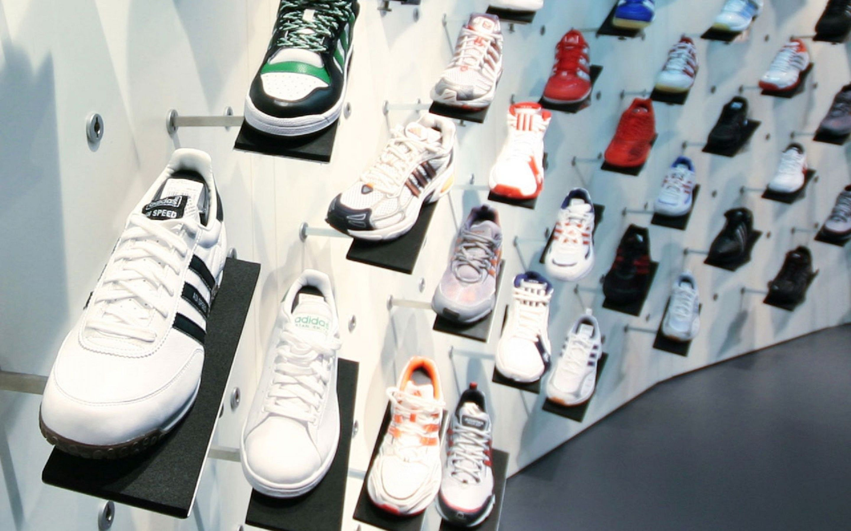 adidas shoes skate roses wallpaper desktop 615670