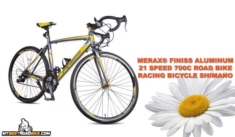 Best Road Bike Under 500 Complete Buying Guide Best Road Bike