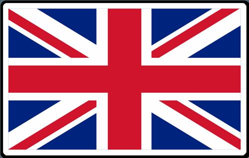 Pin De Edgardo Prime En I Inglés Bandera De Inglaterra Bandera Del Reino Unido Bandera De Londres