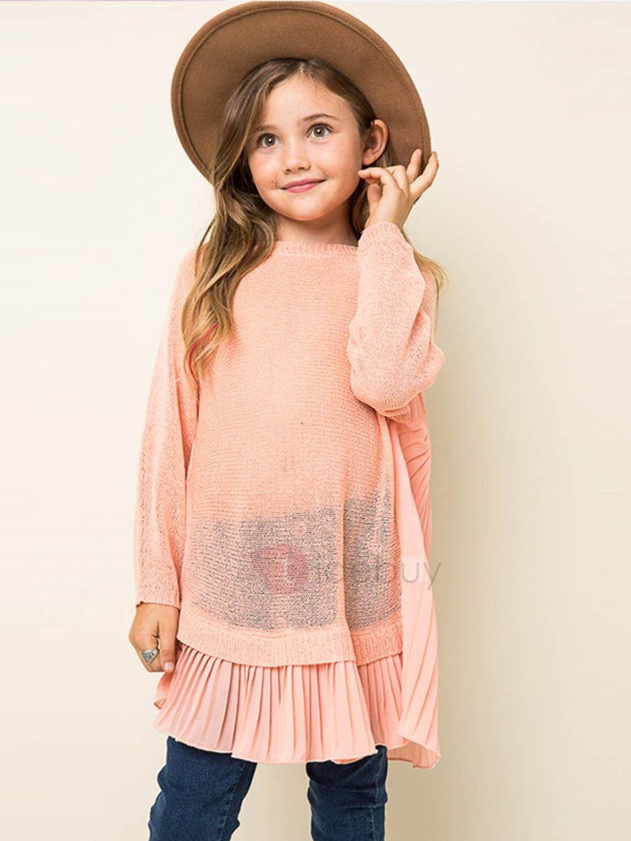 Amethyst Sweater | Girls sweaters, Sweaters, Free people