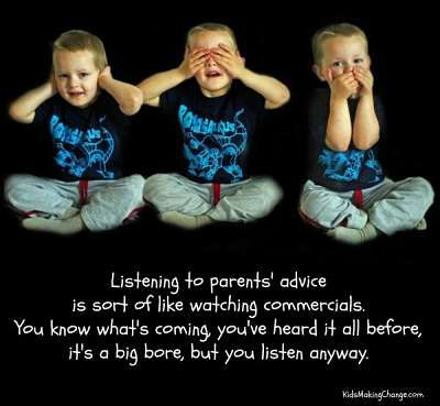 Funny Sayings About Children If You Need A Good Chuckle Parenting Advice Funny Raising Kids Quotes Quotes For Kids
