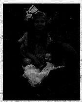 #featuredringletsdoll #villagephotolittle #buggy8x10buggy8x10 #alberterawicker #detroitvintage #ravenscroftis #in1900s1900s #ringletsdoll #photolittle #purportedly #elegantwith #vintagegirl #kahnvpgirb #kahnvpgiri #iroquoisinin-#1900S1900s era vintage photo-Little girl with ringlets-doll in wicker buggy-8x10 in-#1900S  For Sale: $294,500. 38 Photos. 8 bed, 4.2 bath, 5,500 sqft house at 1037 Iroquois Street. RAVENSCROFTIS AN ELEGANT INDIAN VILLAGE HOME PURPORTEDLY DESIGNED BY ALBERT KAHNvpgirbi #indianbeddoll