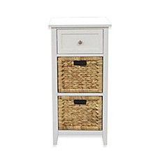 Awesome Riverridge Home Ellsworth Small Floor Cabinet