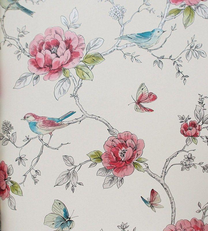 Tapety Scienne W Kwiaty Aranzacje I Wzory Sklep Artfunk Watercolor Rose Decoupage Paper Home Art