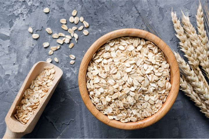 Lecker Abnehmen – Dein Guide für gesunde Ernährung, Fitness und leckere Low Carb Rezepte