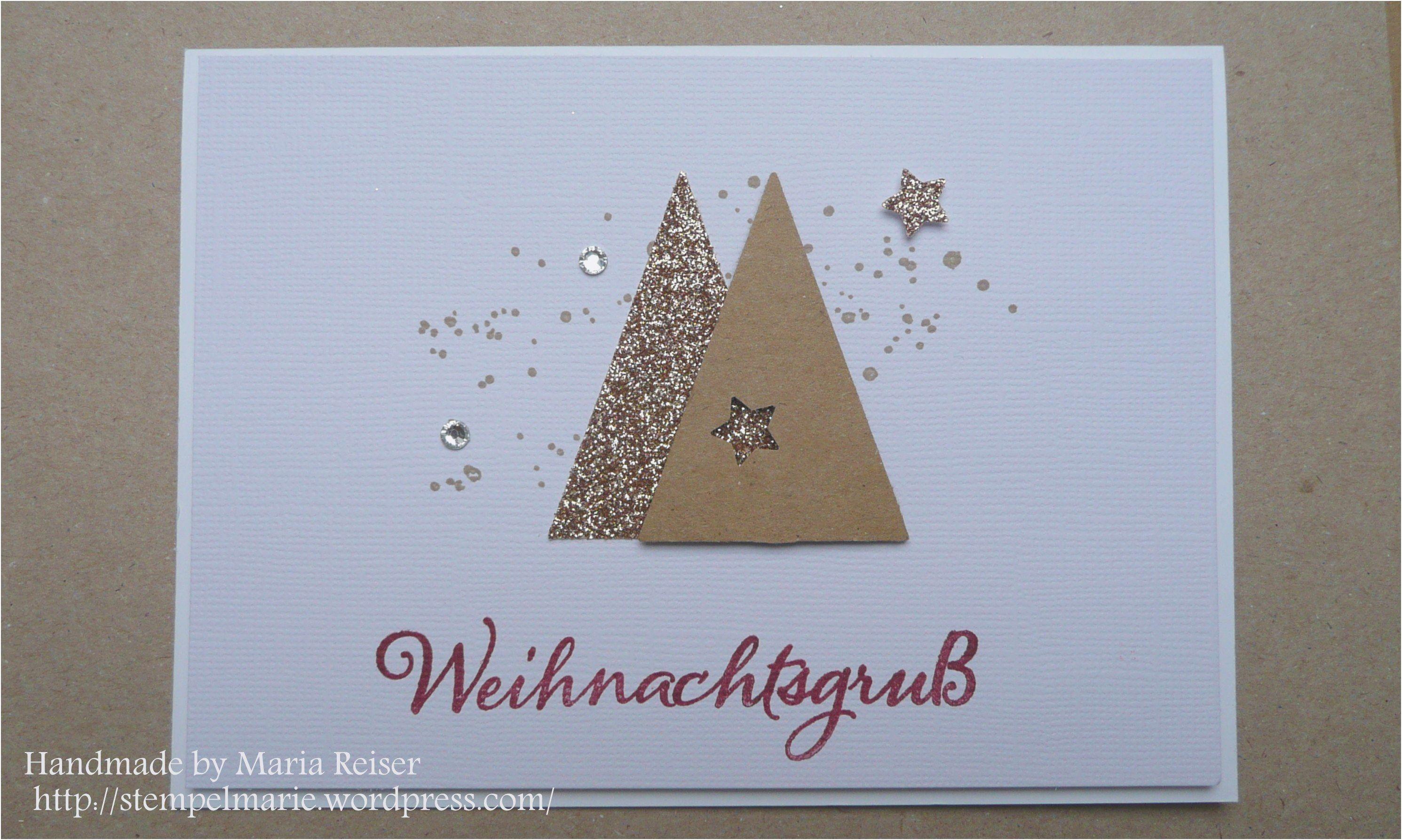 Weihnachtskarten Basteln Vorlagen Kostenlos.11 Hell Weihnachtskarten Selber Basteln Vorlagen Kostenlos Ideen Für