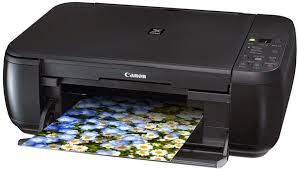 canon pixma ip3000 printer service and repair manual