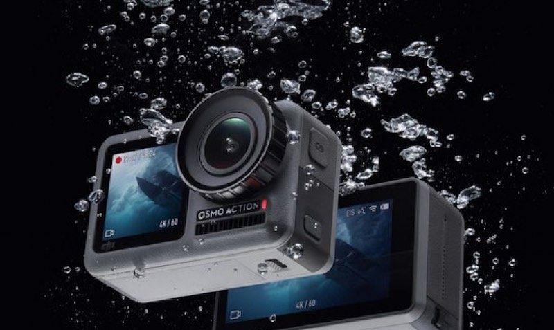 Dji fpv experience combo at launch at dji best camera