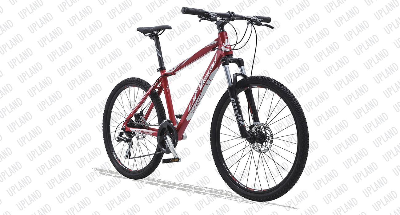 Vanguard 200 Online Bicycles Bicycle Bike Bicycle Bike