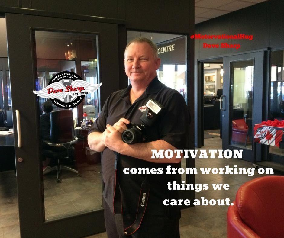 Motorvationalhug Canada S Huggable Car Powersports Dealer Www Wheelsanddeals Ca Happy Pictures Motivation Huggable