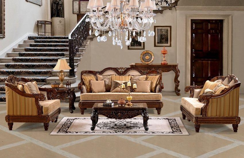 Pomona Formal Living Room Set Living Room Pinterest Formal