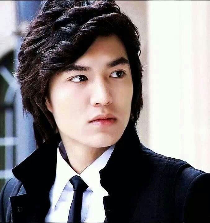 Boys Over Flowers Im Ye Jin: Handsome Korean Celebs