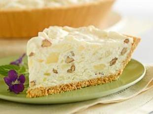 Millionaire Pie Recipe Desserts Millionaire Pie Millionaire Pie Recipe