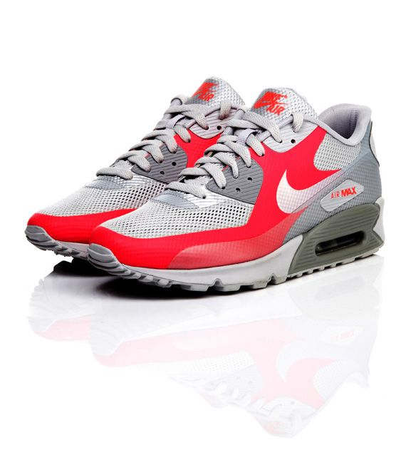factory price c5aca 821c0 ... where can i buy nike air max 1 hyperfuse air max 90 hyperfuse preview  kicksonfire 4df7c