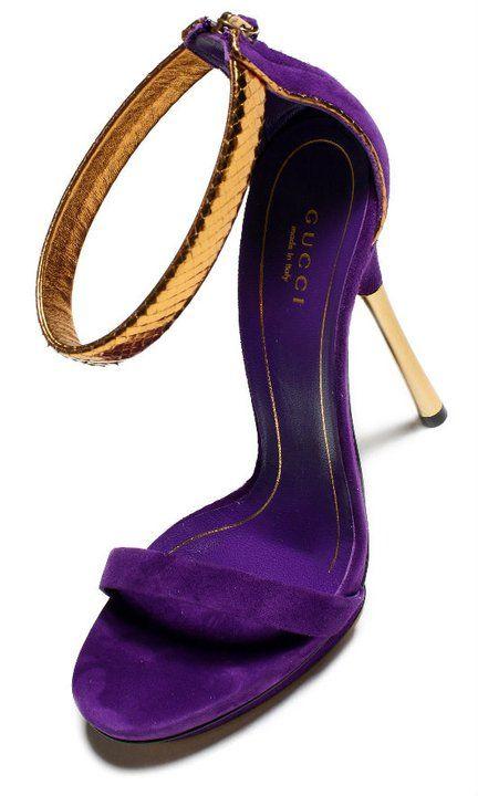 gucci shoes  NMArtofFashion Gucci Shoes 9f9df1a35