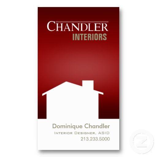 Interior Designer Home Stager Design Consultant Business