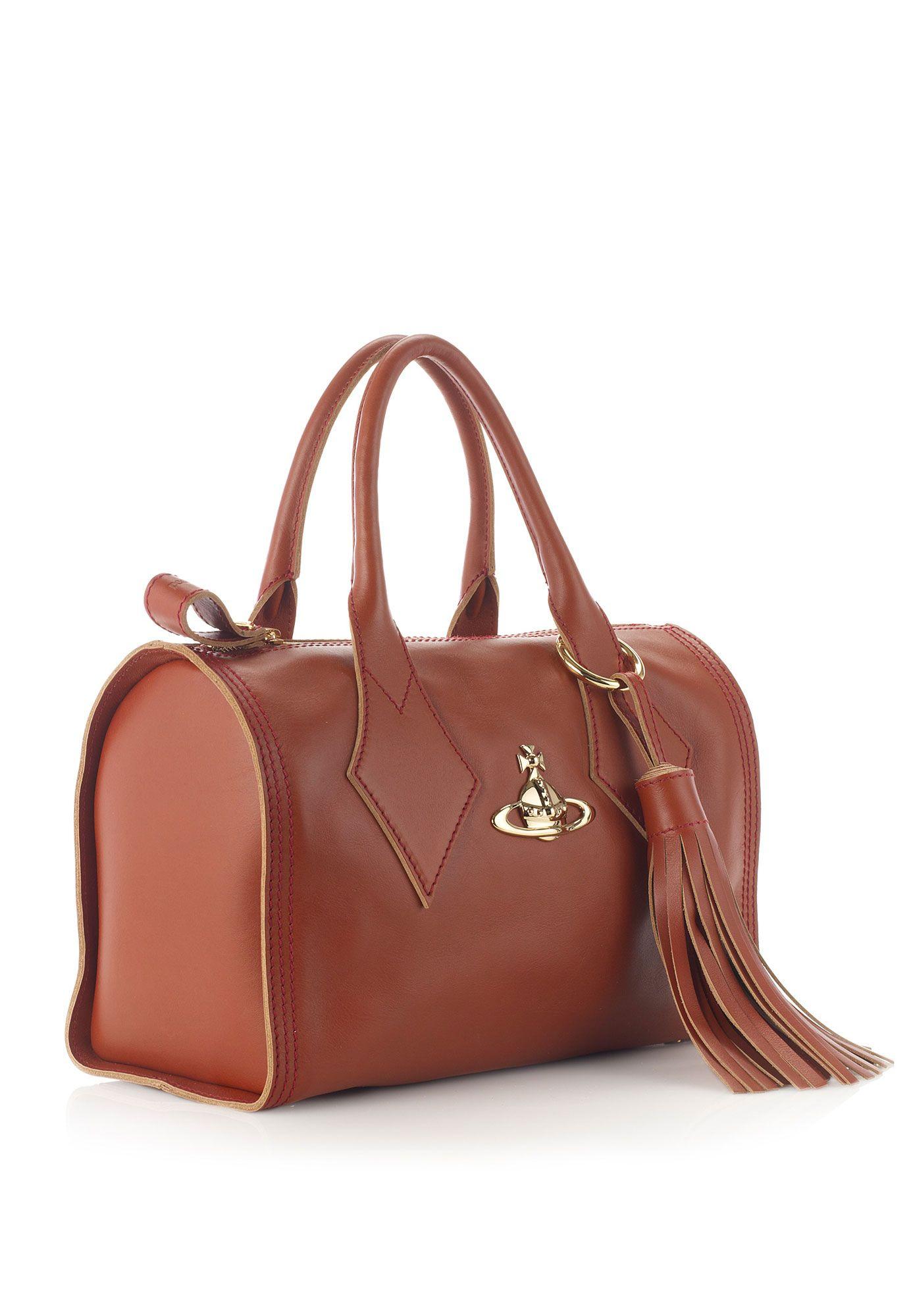 02712c77fae Dolce Vita Bag Red - Vivienne Westwood British Style, Clutch Purse, Vivienne  Westwood,