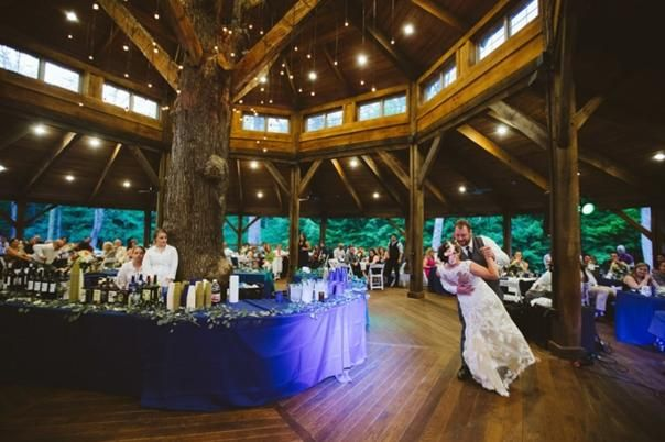 Wedding Reception Venues In Pittsburgh Pa The Knot Pinterest