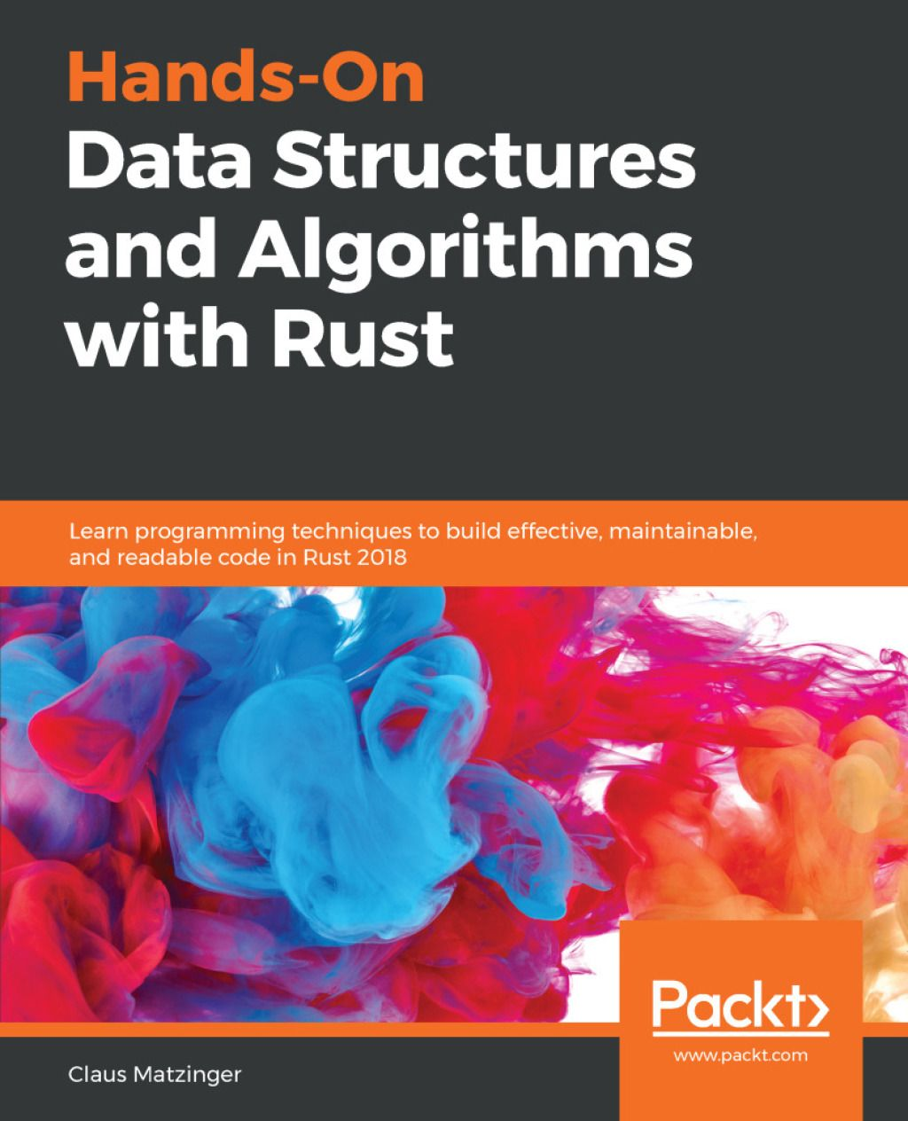 Algorithms For Interviews Ebook
