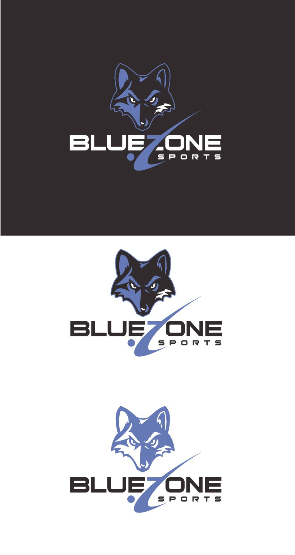 Need Logo of Fierce Coyote for Baseball
