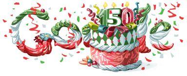 150 aniversario de la unificación italiana