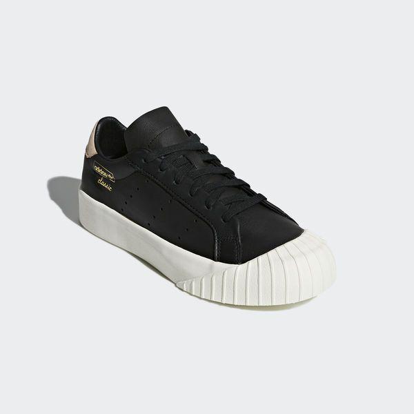 everyn scarpe adidas, black adidas e pac