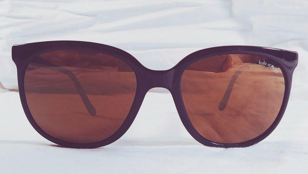 On Acrylex SunglassesbollThings Ebay Vintage Bolle I Sell E2D9HI