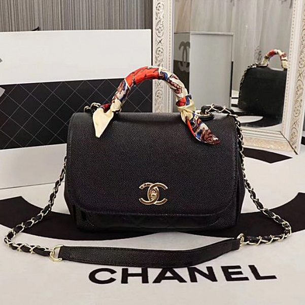 d454972d78e2 Chanel purses and handbags or Chanel handbags macys then Visit the web  above click the grey link for more choices #bestchanelhandbags