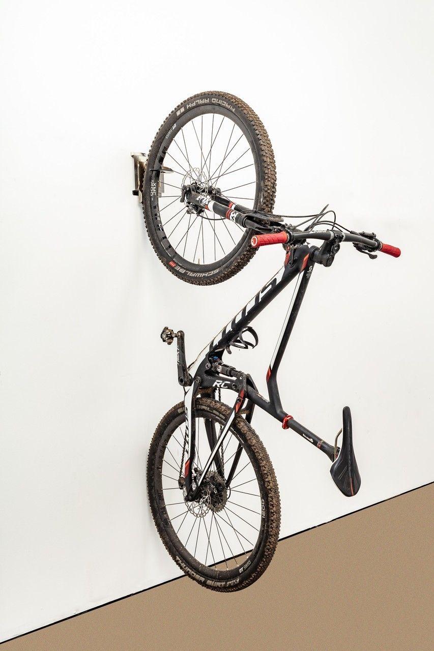 1 Bike Essential In 2020 Bike Storage Uk Bike Storage Bicycle