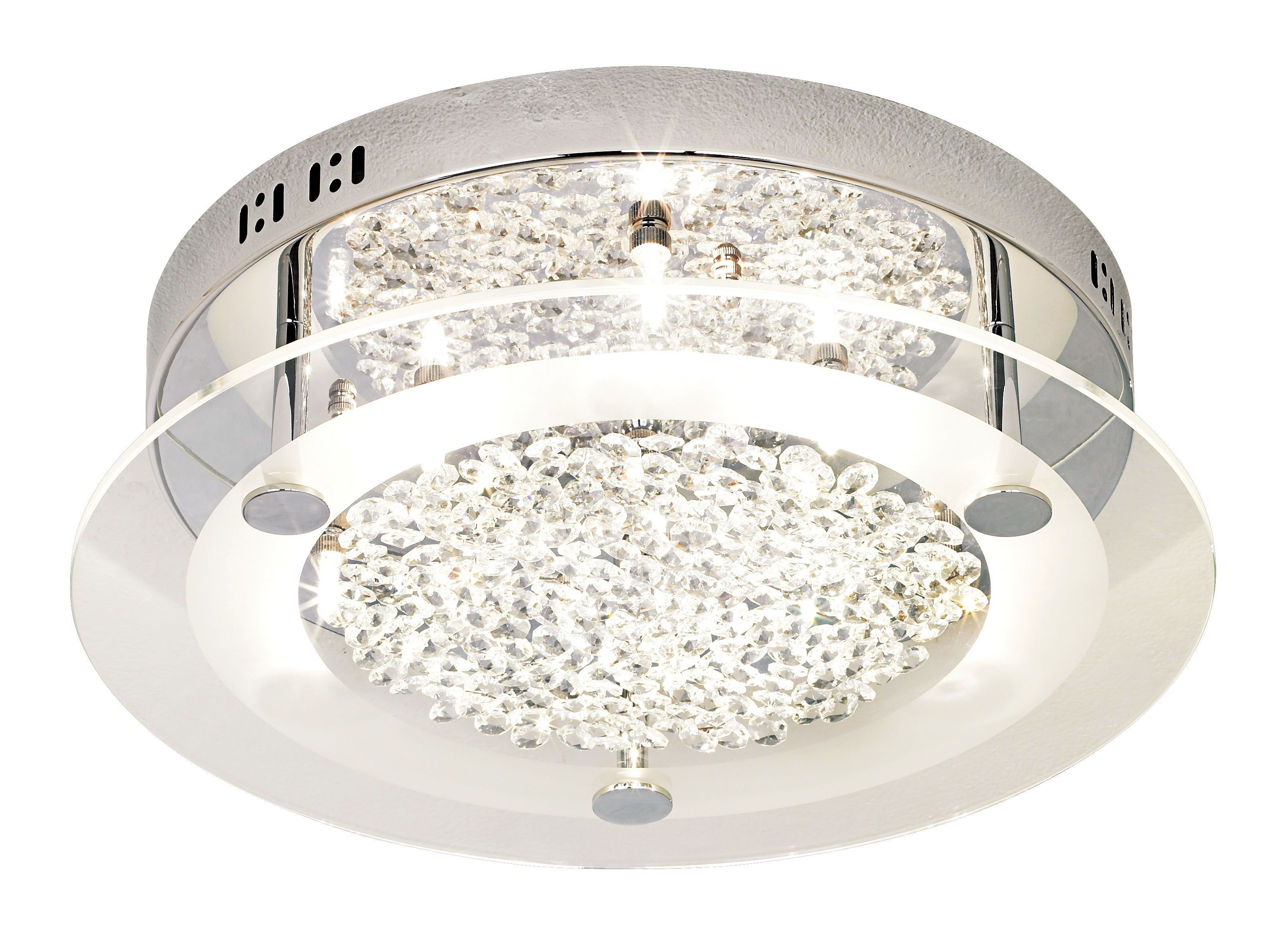 Light Fixtures For Bathroom Ceiling Small Bathroom Ceiling Light