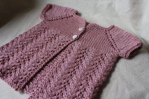 baby\'s clothes   Baby & Kids Vest   Pinterest   Stricken und häkeln ...