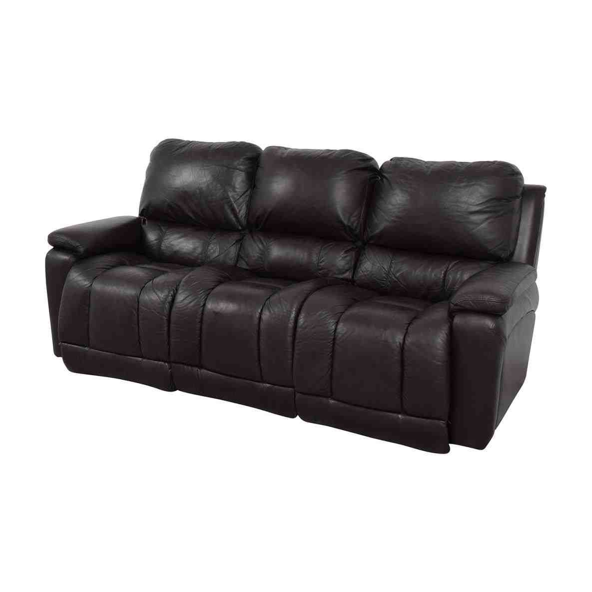 Cheap Recliners Sofa - full size of sofas amazing lazy boy power ...