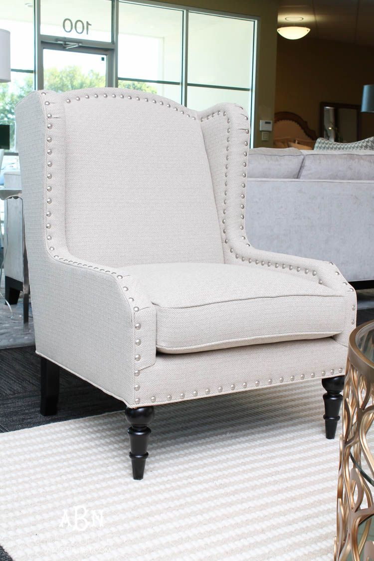 Looking For Stylish Affordable Furniture Take A Look At This Review Cort Clearance Center