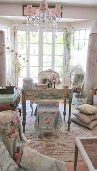 www.eltallerdeloantiguo.com | Restauración y Pintura Decorativa para Muebles: Shabby Chic y Vintagewww.eltallerdeloantiguo.com | Restauració...