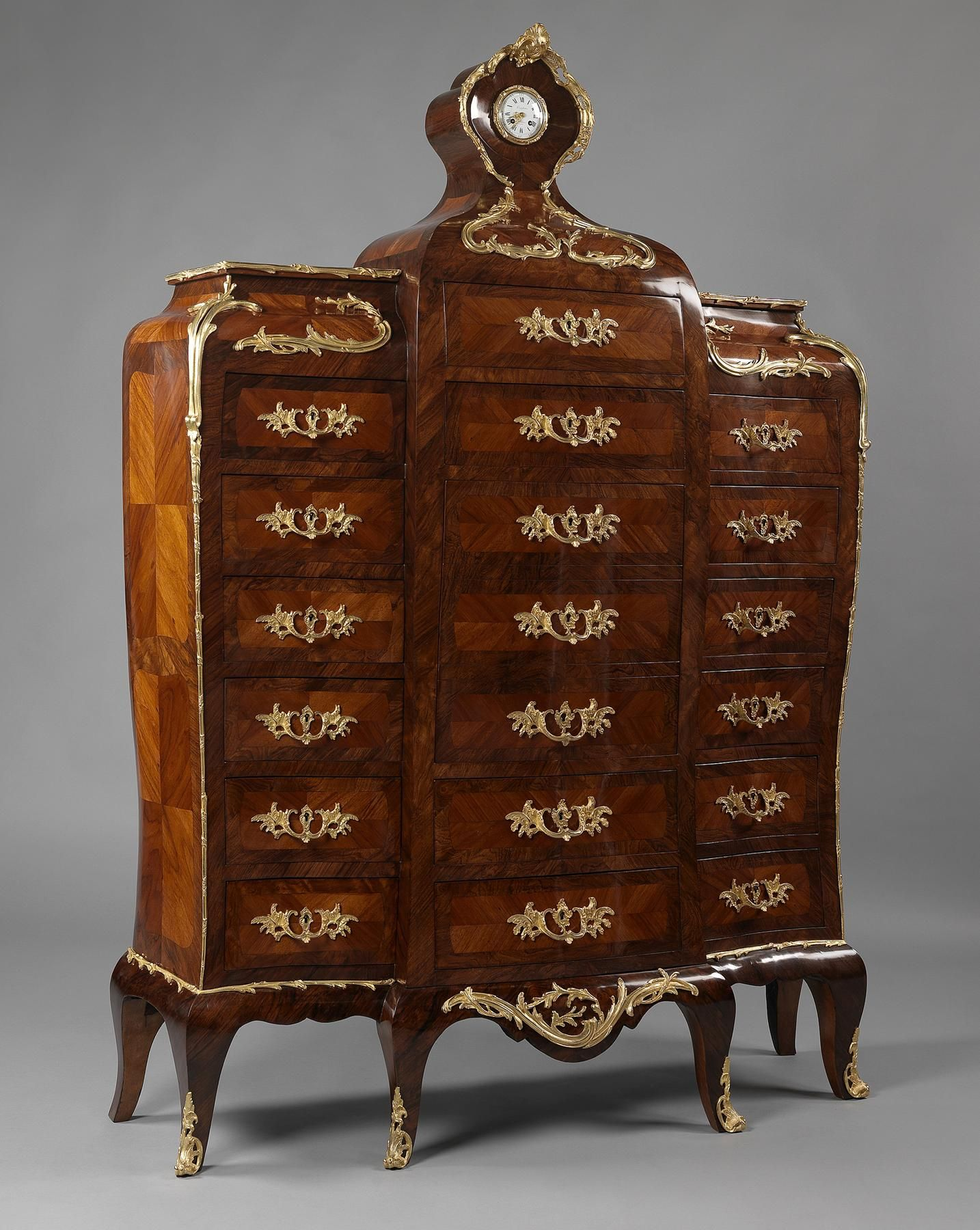 Pin By Ambre Marini Audouard On Antique Furniture Antique Furniture Victorian Furniture Elite Furniture