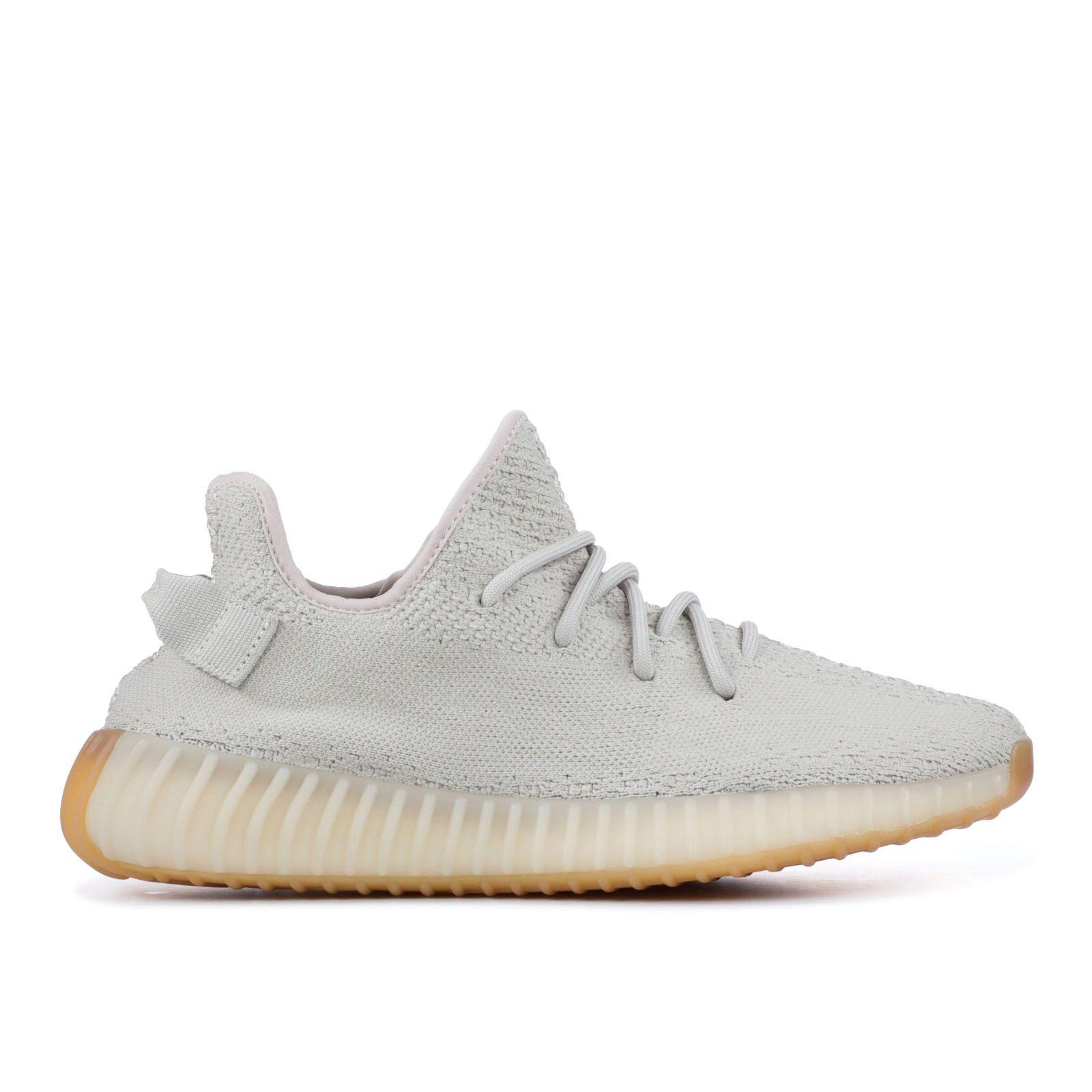 adidas yeezy boost 350 'sesame'  yeezy yeezy boost