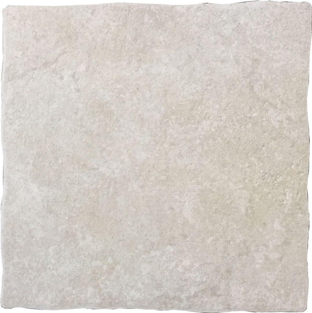 Love tiles toscano multisize perola off white satin porcelain love tiles toscano multisize perola off white satin porcelain 165x165mm dailygadgetfo Gallery