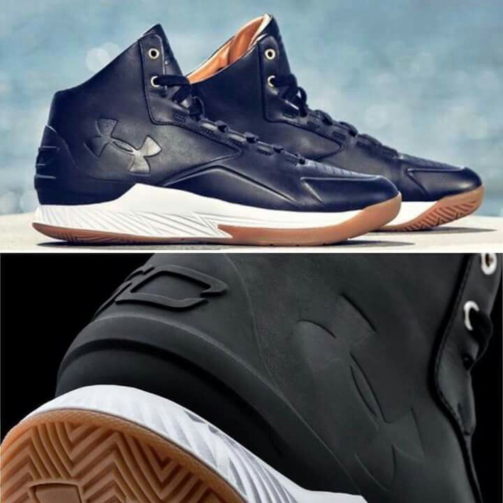 39 Best sports shoes images | Sports shoes, Shoes, Curry shoes
