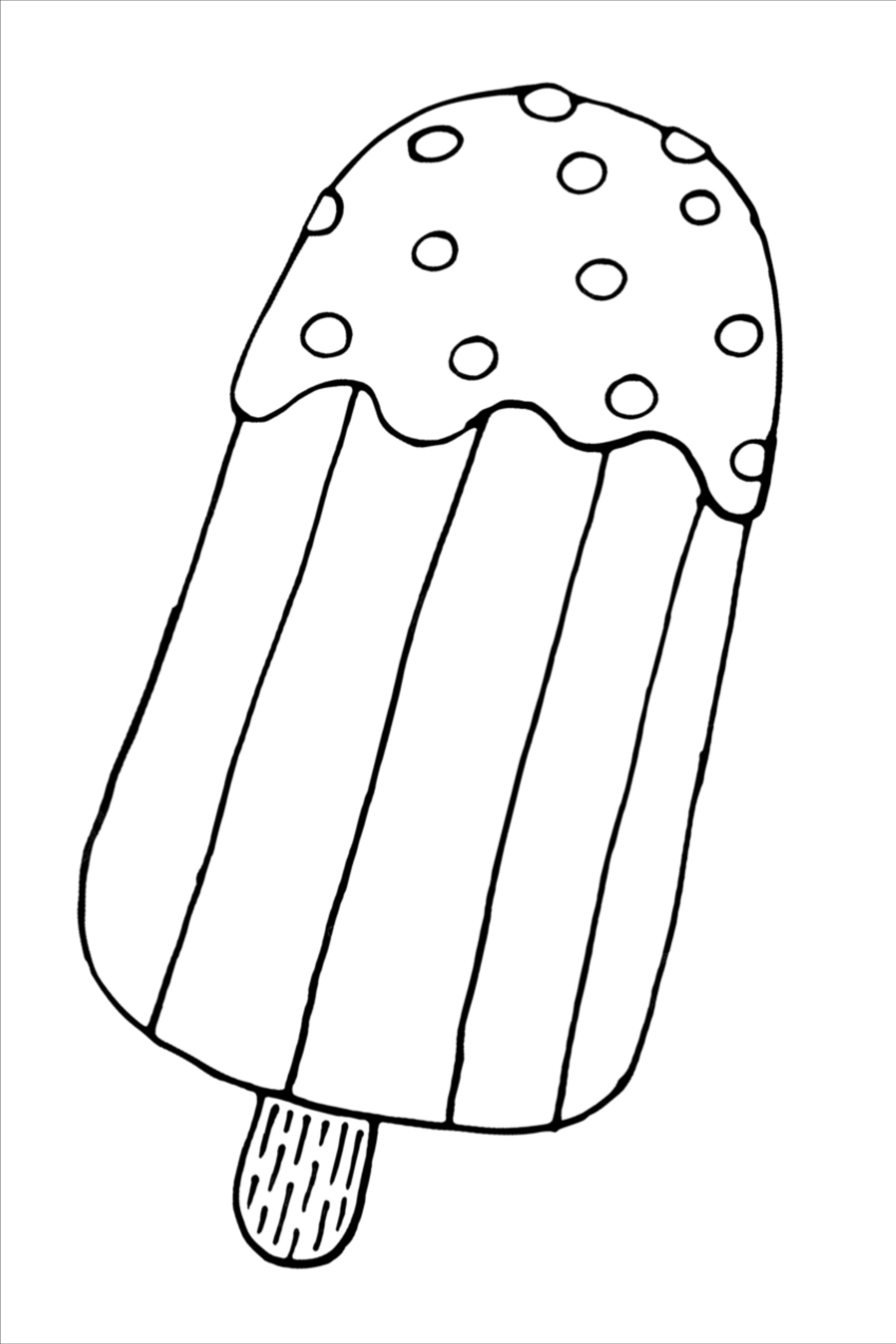 50 Ice Cream Coloring Pages For Kids Ice Cream Coloring Pages Coloring Pages For Kids Coloring Pages