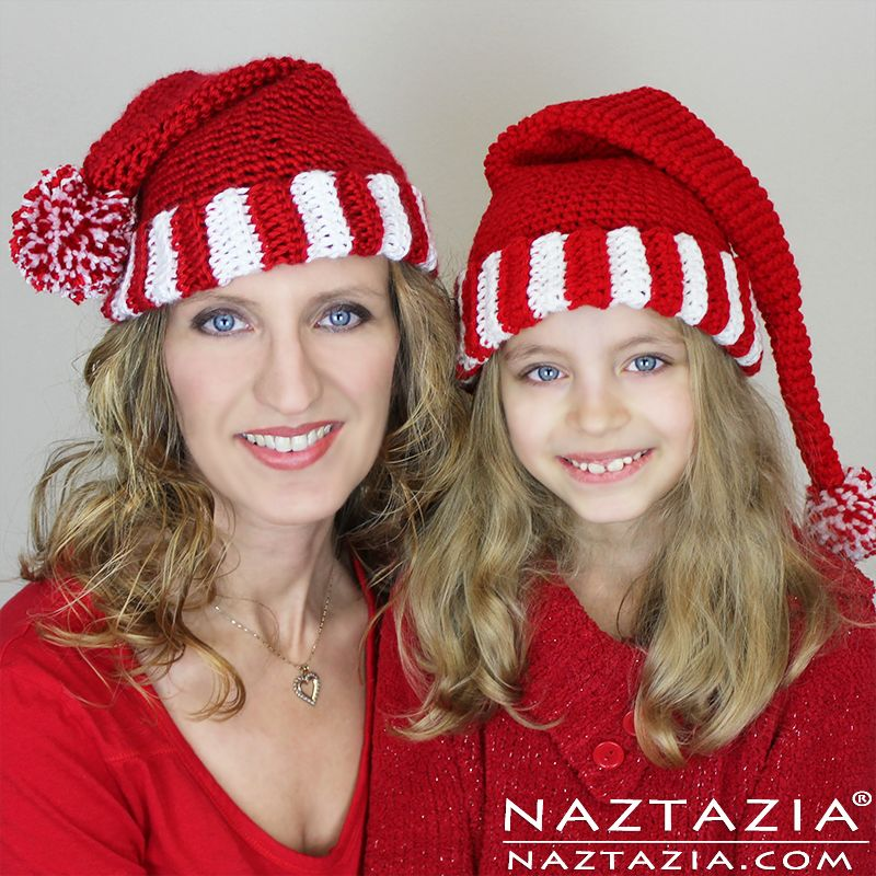 Diy Free Pattern And Youtube Video Tutorial Crochet Christmas