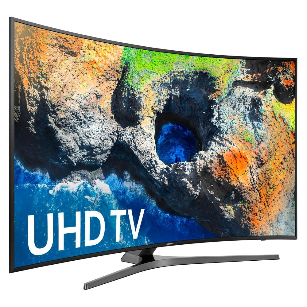 65 In. Class LED 2160p 60Hz Internet Enabled Smart 4K