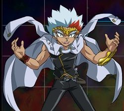 Beyblade oyunubeyblade oyunu oyunbeyblade oyunu oynabeyblade beyblade oyunubeyblade oyunu oyunbeyblade oyunu oynabeyblade oyunu oyunu beyblade voltagebd Image collections