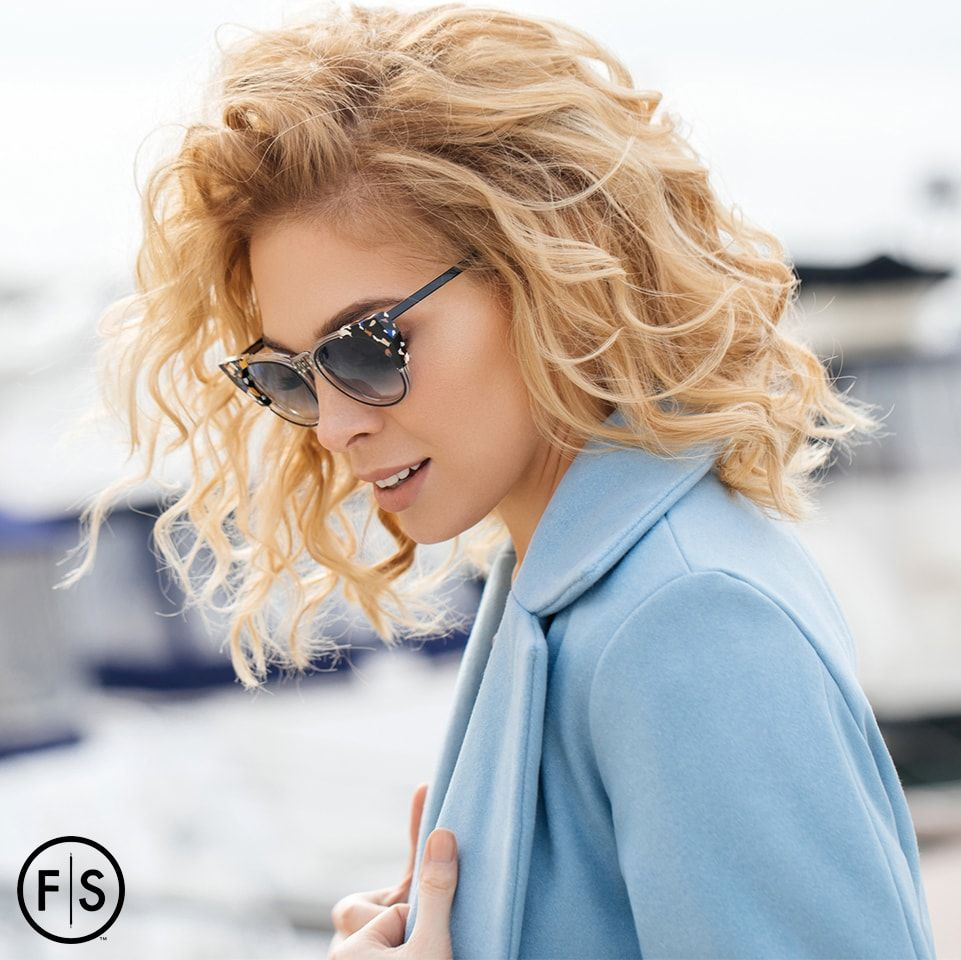 Your Ultimate Guide to Charismatic Curls. | From luscious waves to bouncy curls, we have focused in on the do's and don'ts of maintaining and acquiring this fearless style.