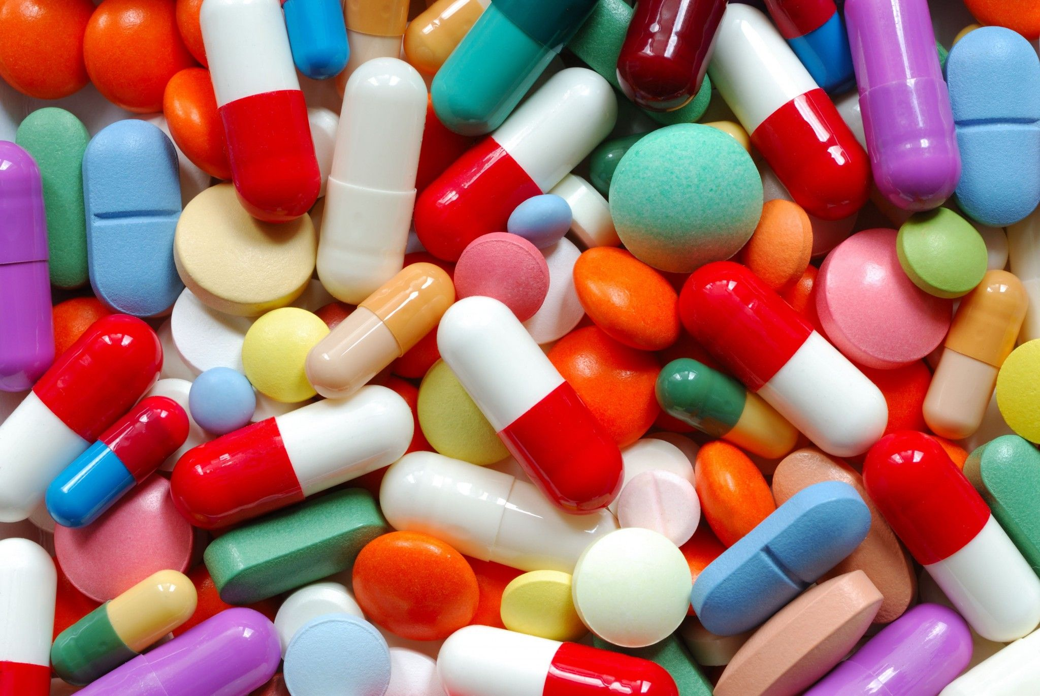 Pin By Sladjana On Pills Pinterest Pharmacy Drugs And Medicine