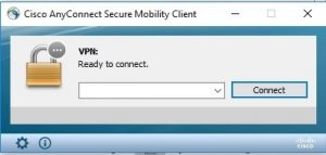 b744554b6e249fa08349bad024362e0a - Cisco Anyconnect Secure Mobility Client Vpn