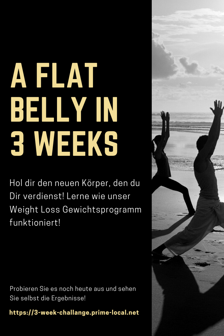 25+    3 Week Diet | Challange Your Life   Awesome    Awesome  Das 3 Week Diet W...        25+    3...