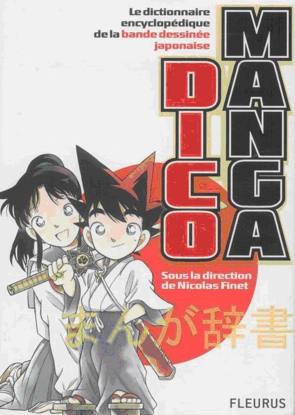 Epingle Sur Japon Fictions Et Livres Documentaires